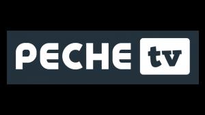 Logo Peche-tv 2015
