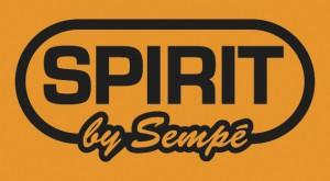 Logo_Spiritbysempe