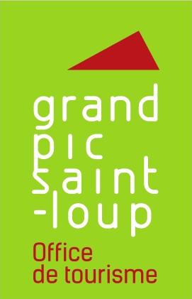 OT Grand Pic St Loup